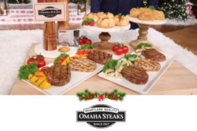 omaha-steaks-steve-harvey-show
