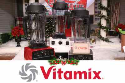 vitamix-seen-on-steve-harvey-show