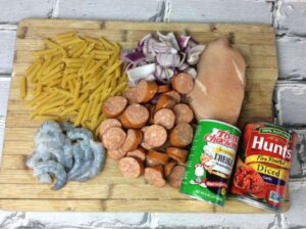 cajun-pasta-recipe