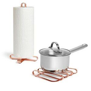 pulse-copper