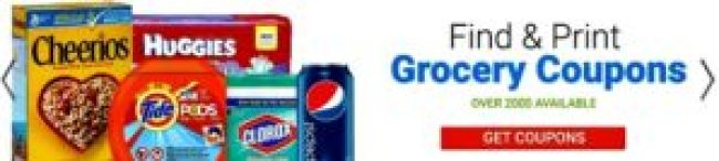 print grocery coupons internet