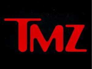 TMZ Store Deals from MorningSave - TMZ on TV Hot Deals Today!