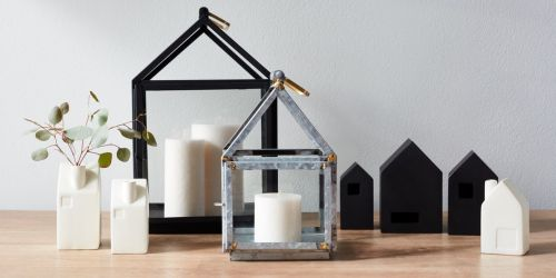 The Hearth & Hand™ with Magnolia Collection from Joanna Gaines at Target