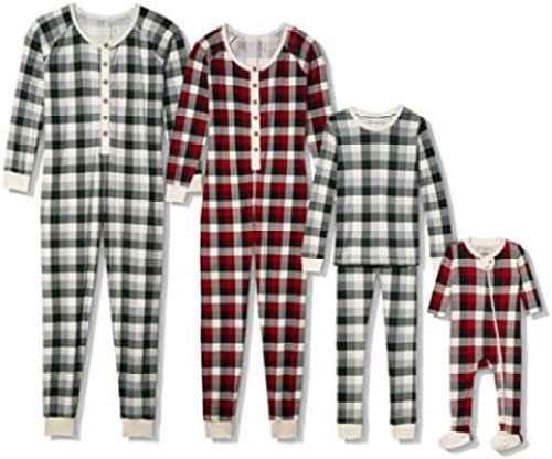Burt's Bees Holiday Pajamas Oprah's Favorite Things