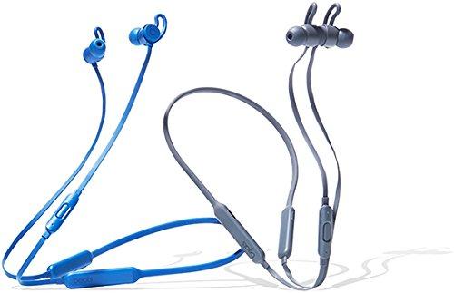 Oprah's favorite things Bests X headphones