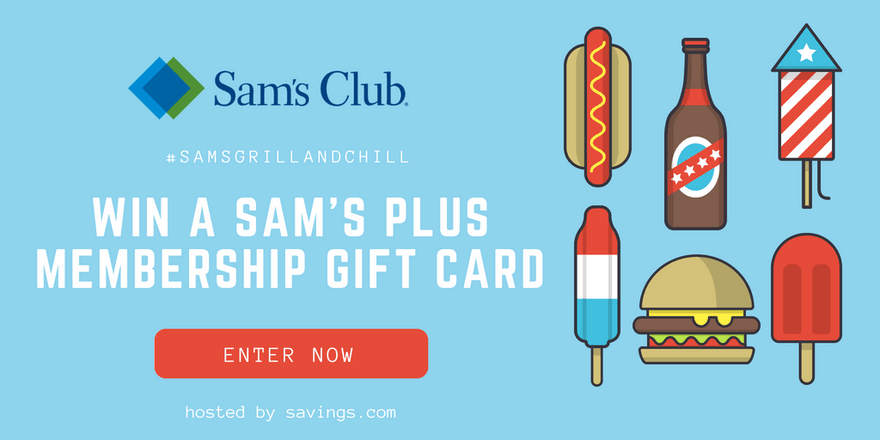 Summer Cookout Essentials from Sam's Club - Sam's Club is the place to shop for your summer cookout essentials. They have great prices and everything you need. Here is a peek inside my shopping cart from my Sam's Club trip today!