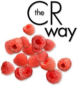 The-CR-Way-logo