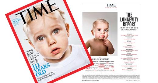 Tim Magazine