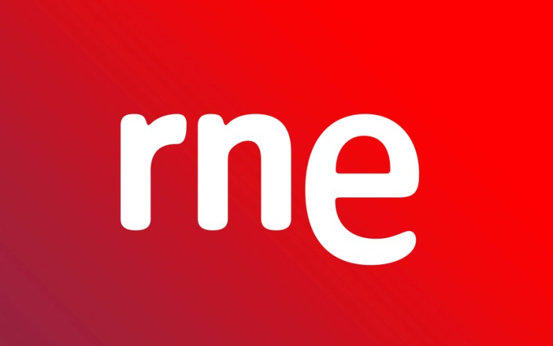 Propuesta cultural de Álex Merayo, en RNE (r5) - Todo noticias
