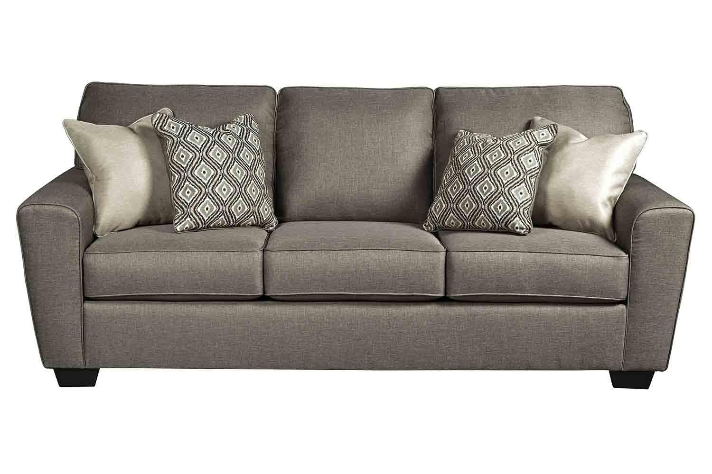 Calicho Sofa Mor Furniture For Less