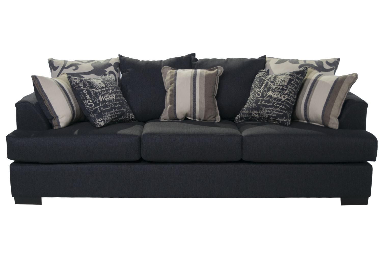 Passport Sofa Mor Furniture For Less