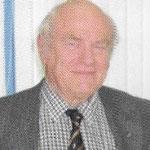 Dave-MacDougall