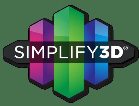 Simplify3D-Primary-Logo-3000x2300