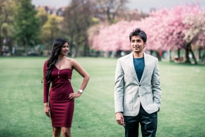 Sagar + Yogi Engaged Blog-22
