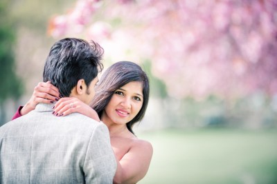 Sagar + Yogi Engaged Blog-25