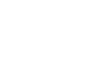 Morgan & Rose Photography Logo