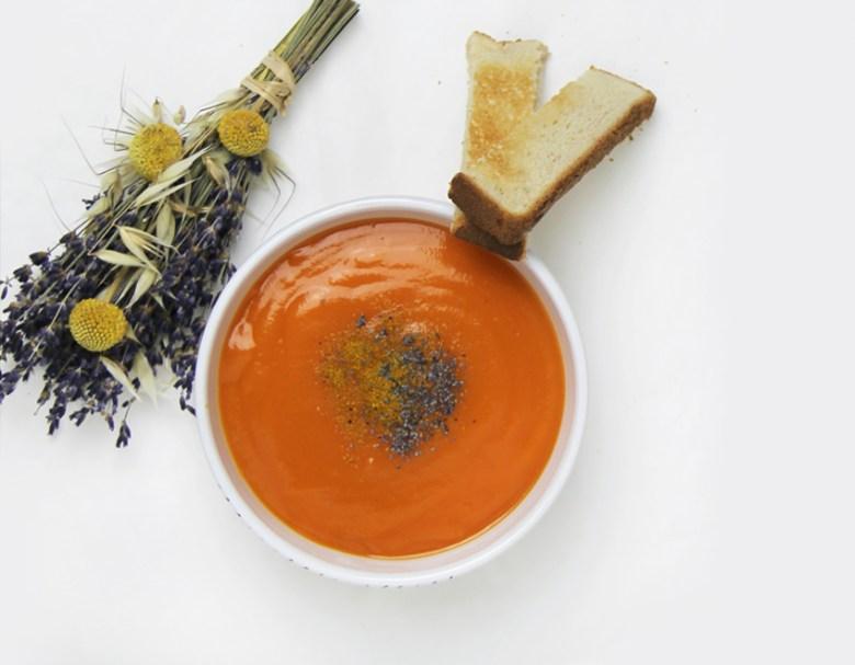 recette_citrouille_soupe