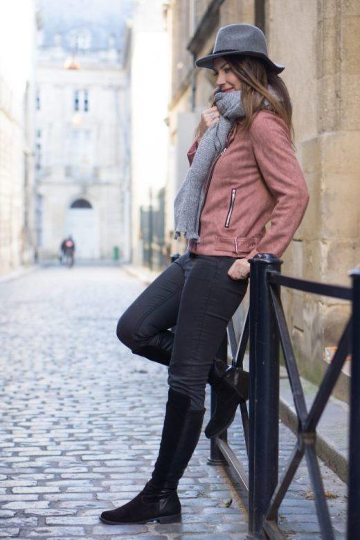 perfecto-rose_blog-mode-morgane-pastel_2