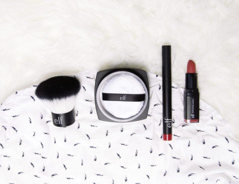 make-up_elf_morgane-pastel