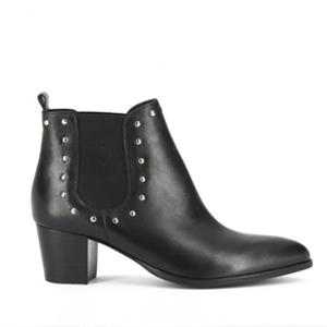 boots san marina