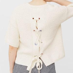 pull noeud