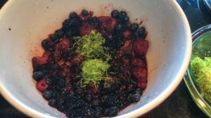 schpritzers-berries-zest