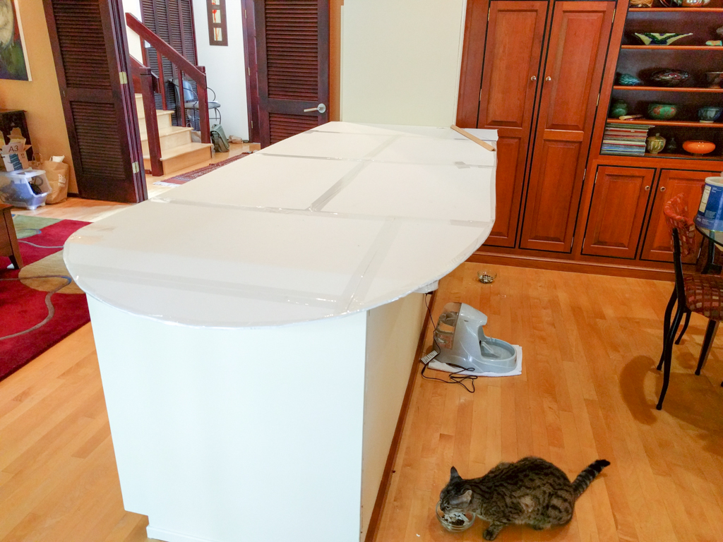 cabinetcutoff-foamcoreedge