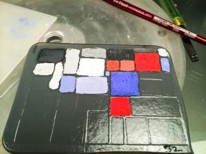colorline1-palette