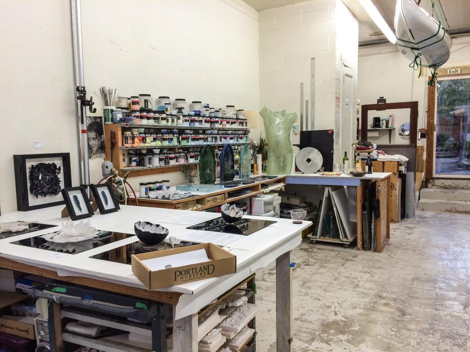 ethier-studio