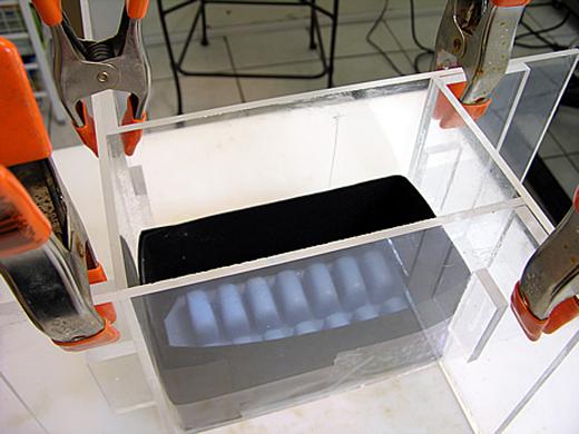 ogg-moldboxinvestmentsetup
