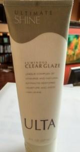 online-glaze