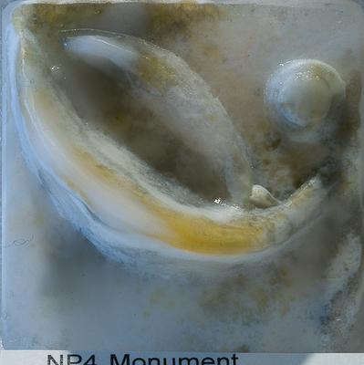 samplemonument