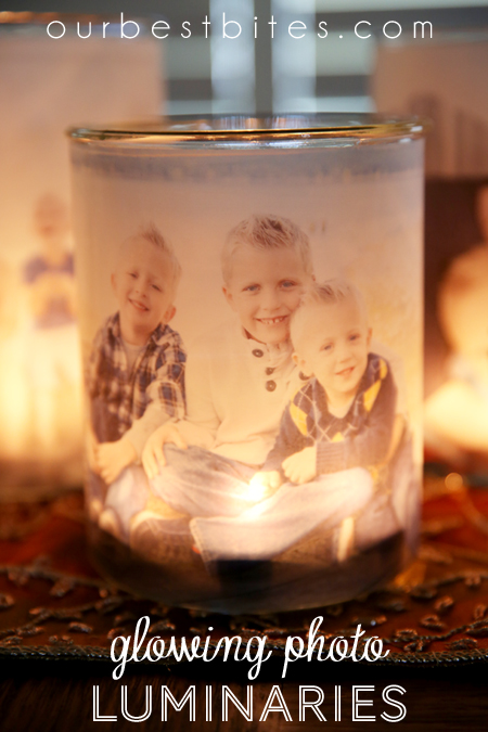 Easy-and-Affordable-Glowing-Family-Photo-Luminaries-from-Our-Best-Bites