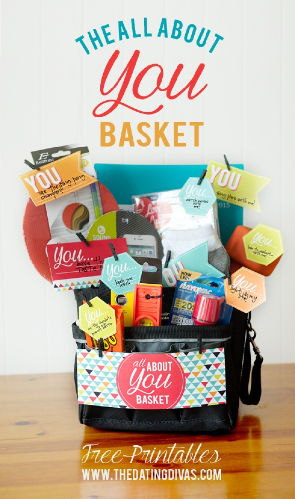 Chrissy-All-About-You-Basket-Pinterest-Picture1