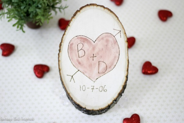 Wood-Slice-Carved-Heart-8620-1024x683