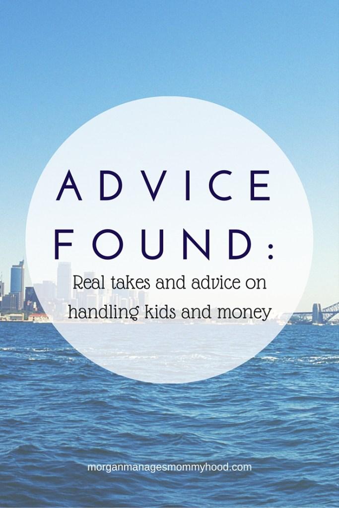 advicefound