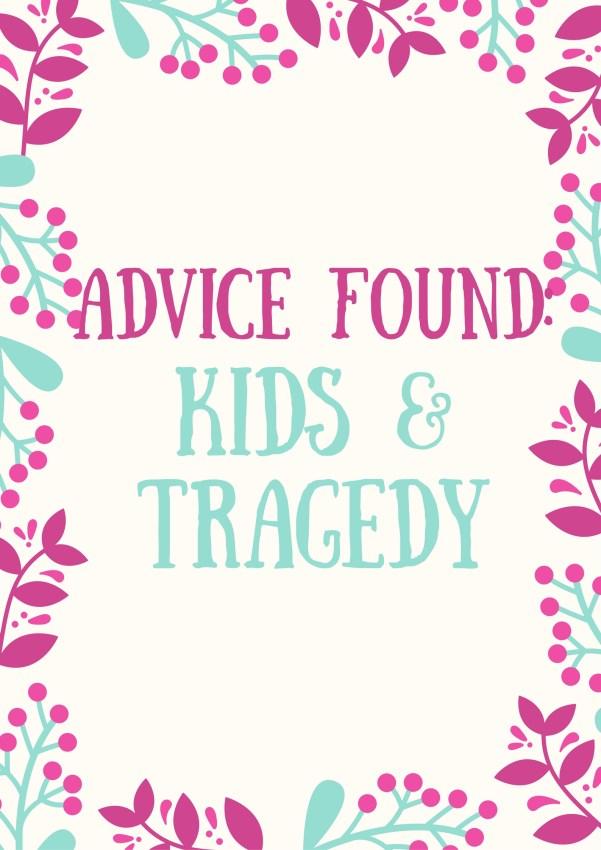 Seeking advice- (1)