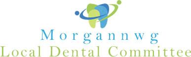 Morgannwg LDC