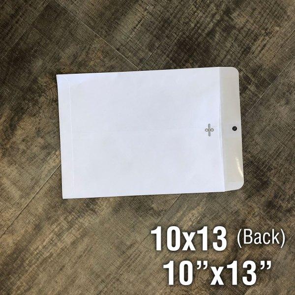 10x13_Back