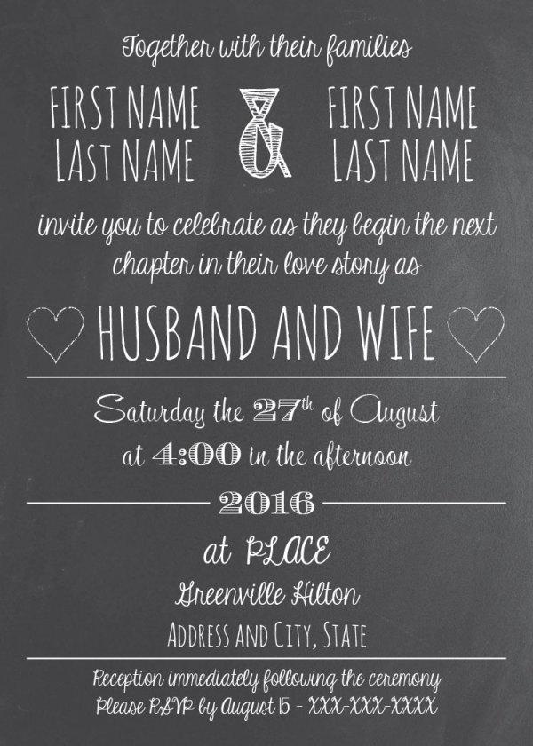 Chalk-board-Wedding_Invite