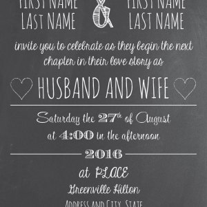 Chalk-board-Wedding_Invite