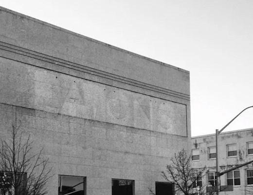 New Location of Morgan's School of Highland Dance | Morgan's School