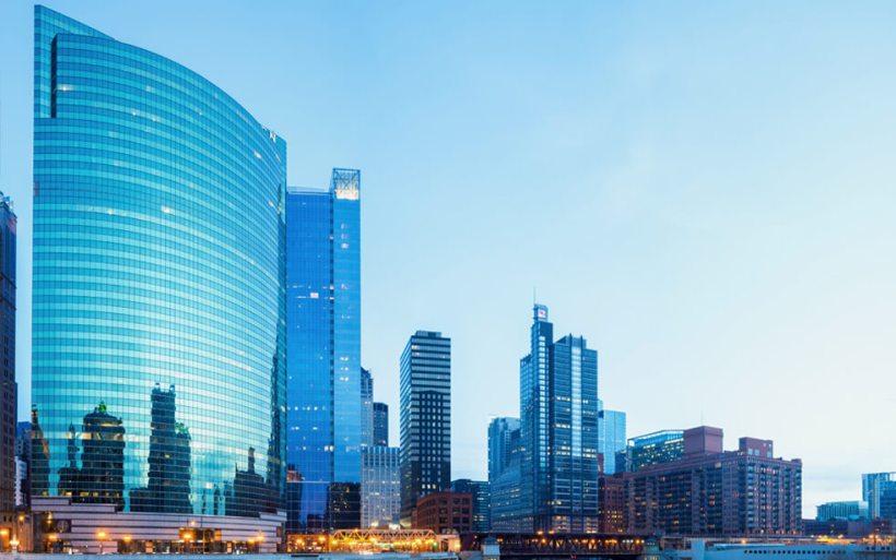 Morgan Stanley Summer Internship Nyc | Yoktravels com