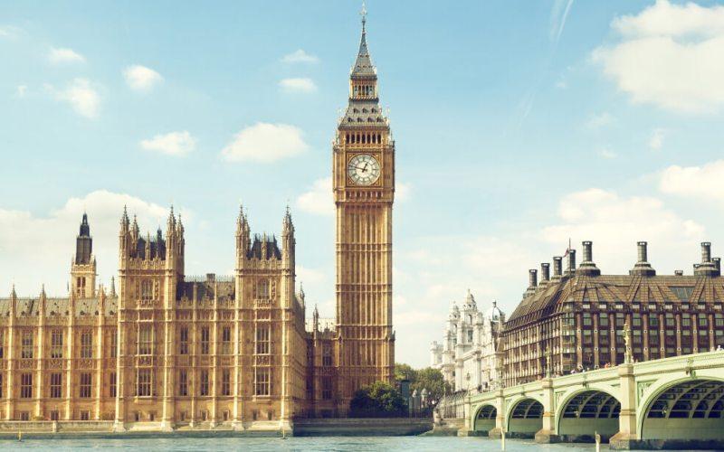 Morgan Stanley Summer Analyst 2019 London | Leancy Travel