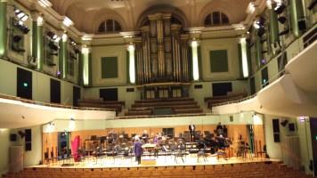 Dublin-Concert-Hall