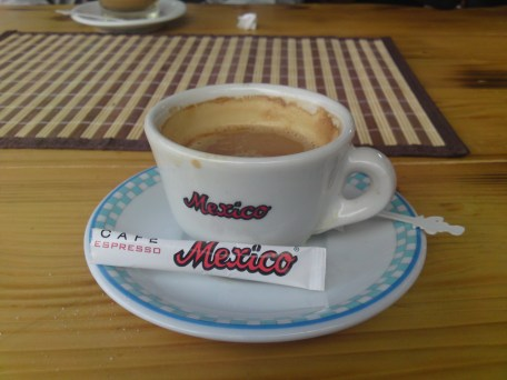 Macedonian-Mexico-Coffee
