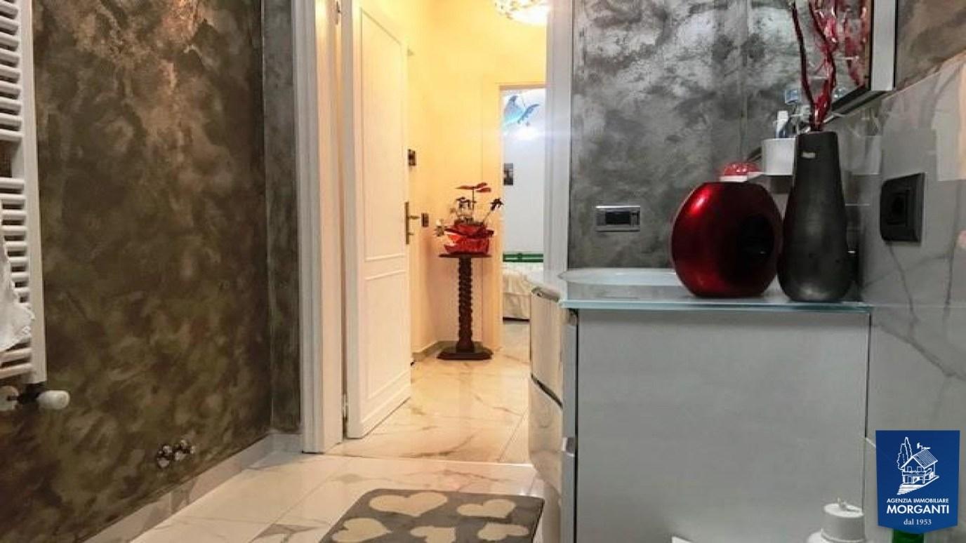 Cascina, Toscana, 2 Stanze da Letto Stanze da Letto, ,2 BathroomsBathrooms,Villa Singola,In Vendita,1103