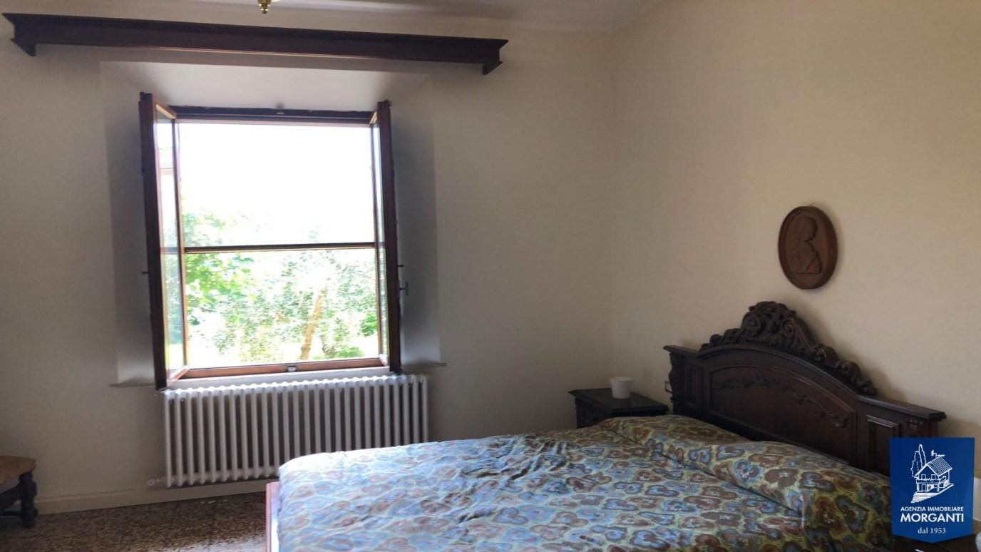 Cascina, Toscana, 6 Stanze da Letto Stanze da Letto, ,2 BathroomsBathrooms,Appartamento,In Vendita,1127