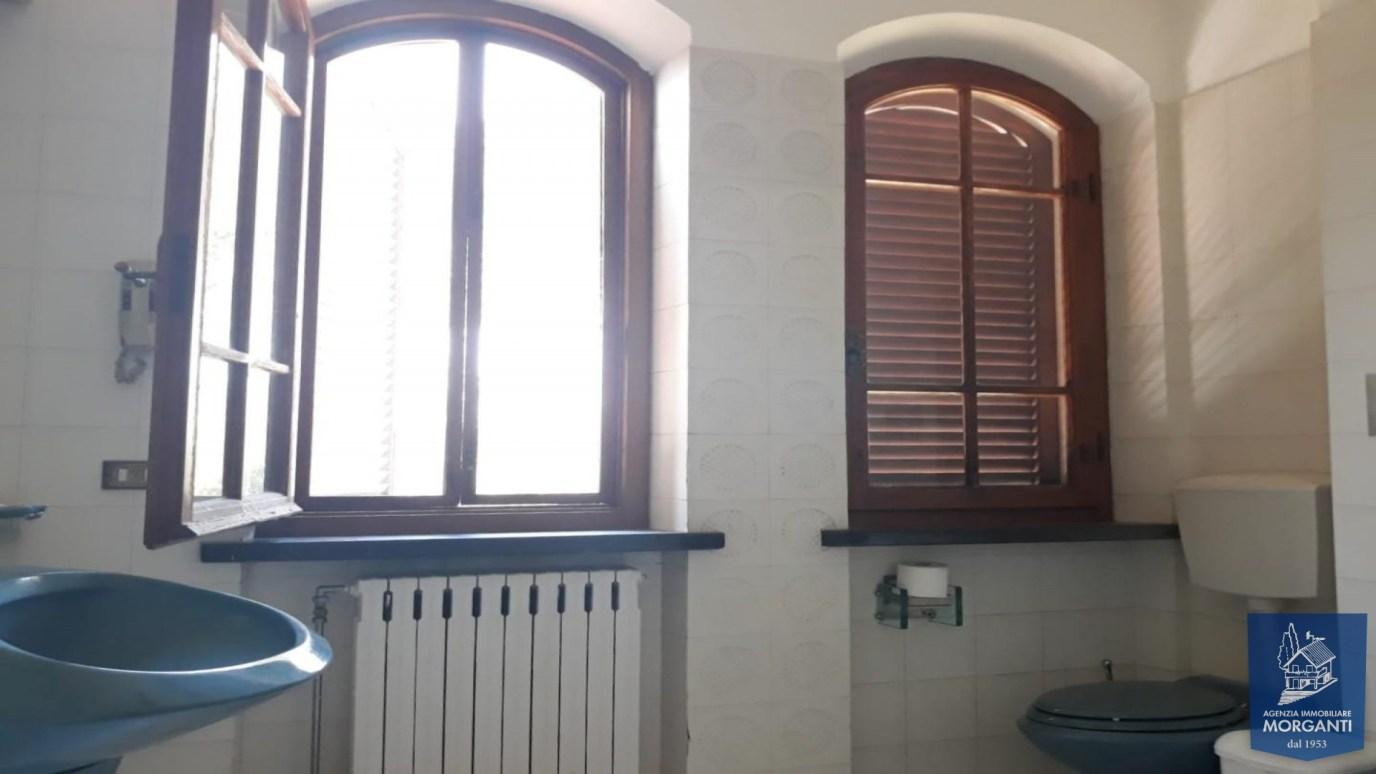 Cascina, Toscana, 4 Stanze da Letto Stanze da Letto, ,3 BathroomsBathrooms,Villa Singola,In Vendita,1087