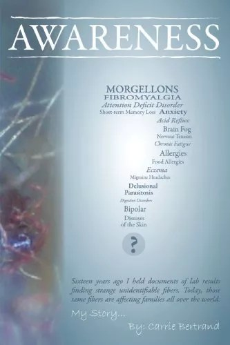 Awareness: Morgellons